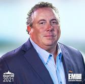 Doug Wagoner President and CEO LMI
