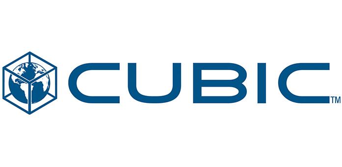 https://www.cubic.com/