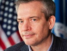 Bryan Ware Advisory board member LookingGlass