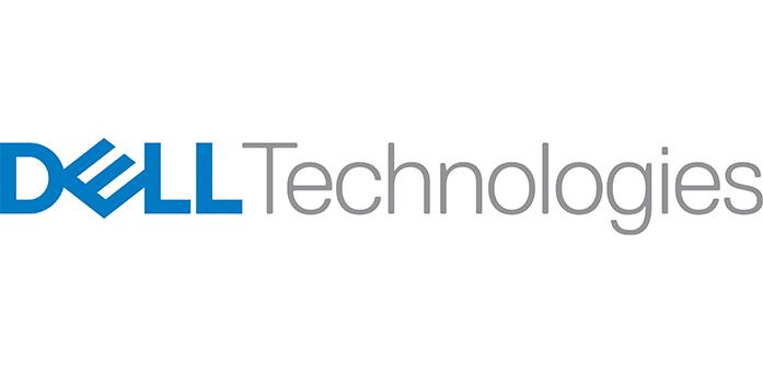 https://www.delltechnologies.com/en-us/index.htm