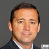 Jim Moos President