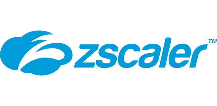 https://www.zscaler.com/