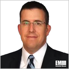 EY Vet Thomas Pannell Joins K2 Integrity's Investigations & Risk Advisory Practice