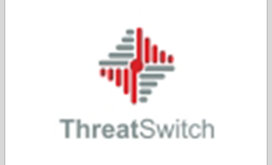 ThreatSwitch