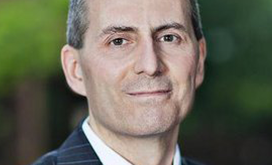 Craig Abod President Carahsoft