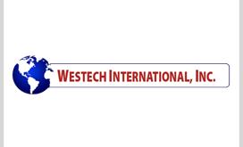Westech International