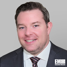 Kevin Thomas Cybersecurity Services VP Alpha Omega Integration