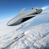 DARPA Longshot concept