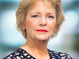 Linda Bixby Director LMI