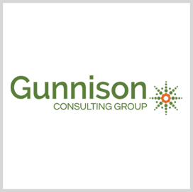 Gunnison Appoints New Chief Growth Officer; Gil Dussek Quoted