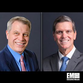 Executive Spotlight: Mark Gerencser, Gen. Joseph Votel of BENS Discuss National Security Crisis Resulting from COVID-19