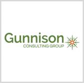 Gunnison