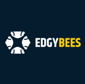 Edgybees Raises Funds to Drive Aerial Video Geotagging Innovation