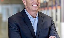 John Heller President