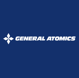 General Atomics Taps Firefly Aerospace to Launch NASA Payload for Aerosols Study Mission