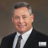 Greg Ulmer EVP