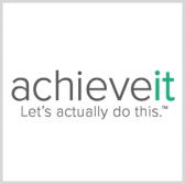 AchieveIt
