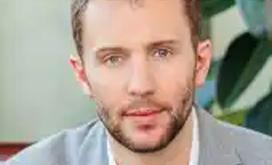 Matt Grimm COO Anduril