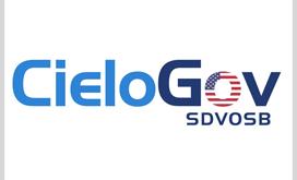 CieloGov
