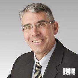Ball Aerospace VP Michael Gazarik Assumes Seat at NASA Advisory Council Committee