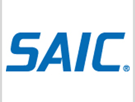 SAIC Hires Michael Scruggs