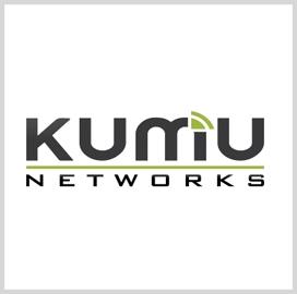 Kumu Networks