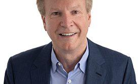 Bill Monet President