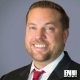 Eric Brown VP Microsoft