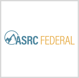 NASA Selects ASRC Federal Subsidiary for $75M Spectrum Management, Space Communication Support IDIQ