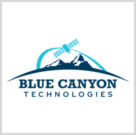 Raytheon's Blue Canyon Subsidiary to Produce Six More Satellites for DARPA 'Blackjack' Initiative