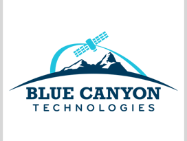 Blue Canyon Technologies
