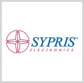 Sypris Electronics