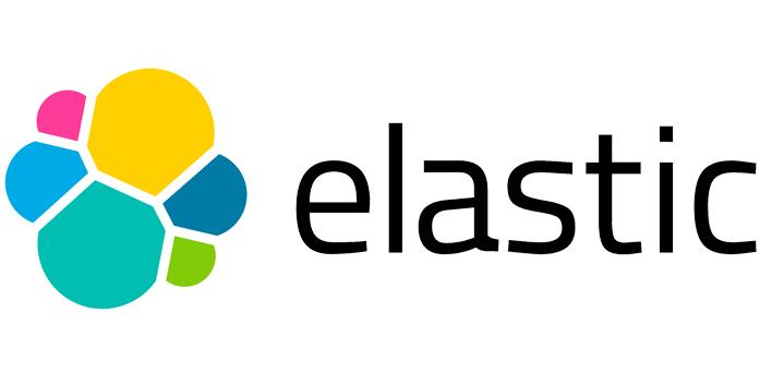 https://www.elastic.co/