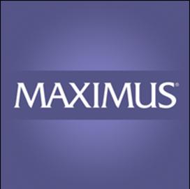 Maximus Closes $430M Purchase of Attain's Federal Arm; Baird Serves as Exclusive Financial Advisor