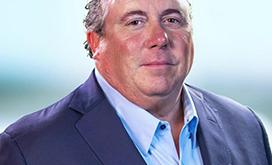 Doug Wagoner President