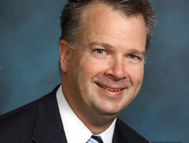 John Coykendall Deloitte