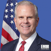 Daniel Elwell Advisory board member Asylon