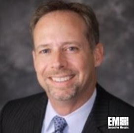 Lumen Edge Platform Expands Access to IBM's Distributed Cloud Service; Paul Savill Quoted