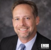 Paul Savill SVP Lumen Technologies