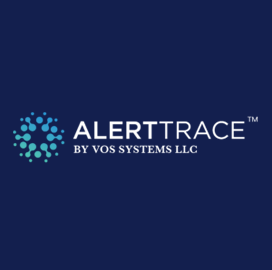 AlertTrace by VOS Systems