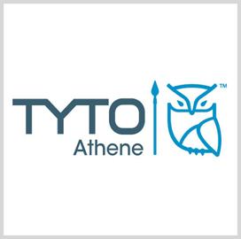 Tyto Athene
