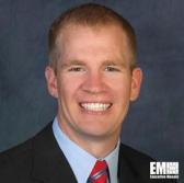 George Whittier CEO Fairbanks Morse