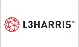 L3Harris