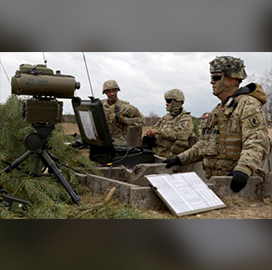 US Army photo