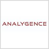 Analygence