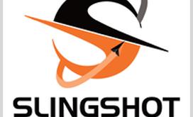 Slingshot Aerospace