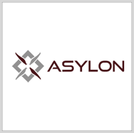 Asylon Secures Decisive Point Funding to Support Drone Software Development
