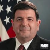 Zachary Lemnios VP IBM Research