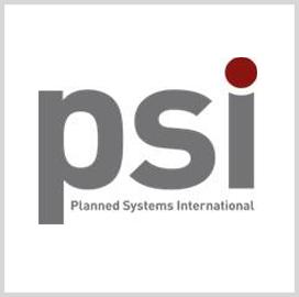 PSI Opens New Facility in Florida for Collaborative Tech Development
