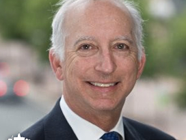 John Goodman Chief Executive AFS